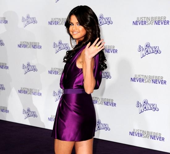 Selena Haze naked 162