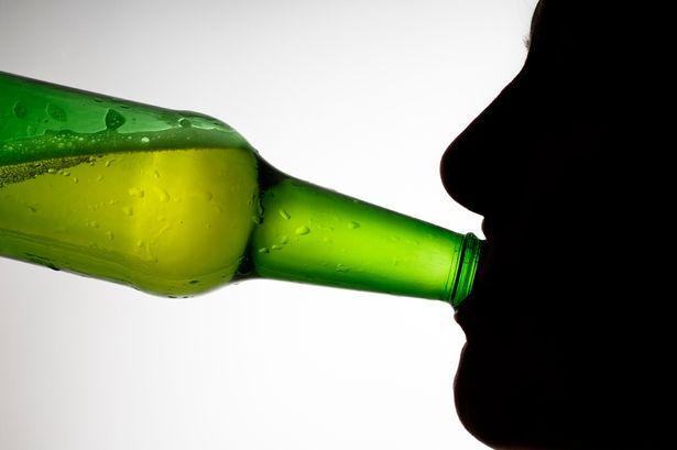 Află acum câte calorii are o bere, un pahar de vin sau un pahar de whiskey
