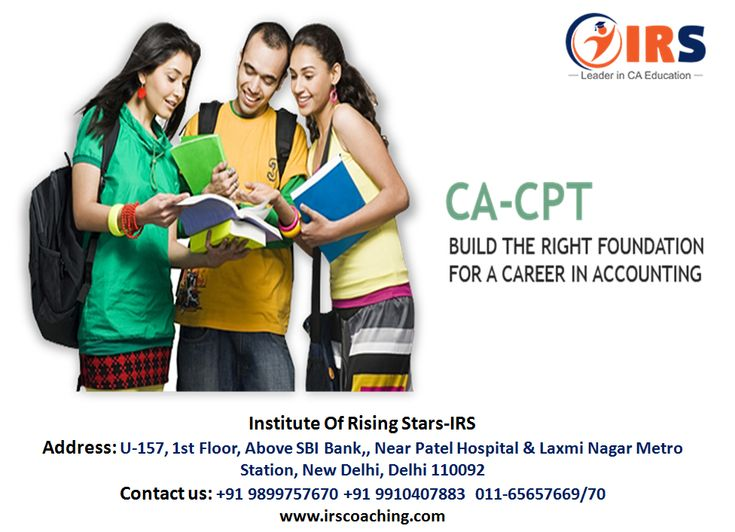 the benefits and difficulties of becoming an accountant A master of accounting (macc) is an ideal program for students looking to become cpas or aspiring to high-level accounting positions within competitive firms for students with an existing background in accounting, this degree can typically be completed in one year.