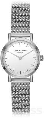 Lars Larsen 124SWSM - Zegarek damski - Sklep internetowy SWISS
