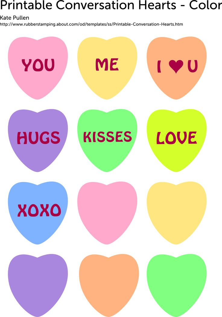 234 best images about Valentines