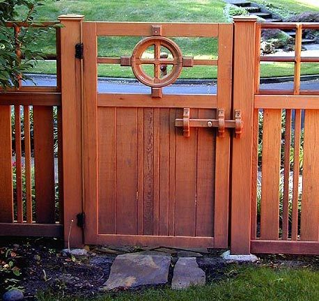 best 25 gate locks ideas on pinterest gate latch gate ideas and driveway gate