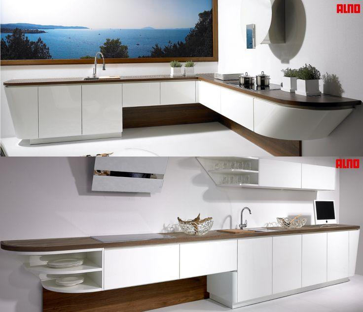 Best 25 Purple Kitchen Walls Ideas Only On Pinterest: Best 25+ Purple Kitchen Cabinets Ideas On Pinterest