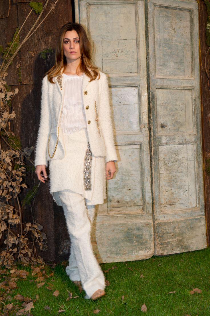 Womenswear Fall Winter 2013/14