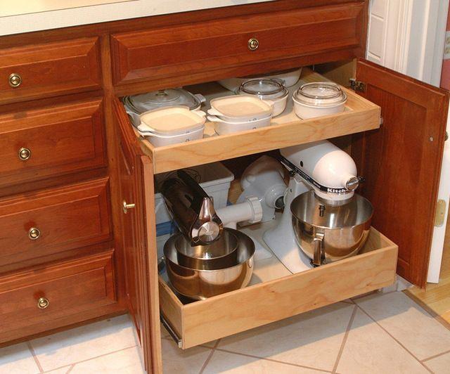 Преимущества и недостатки бытовых приборов: как не ошибиться в оснащении кухни?