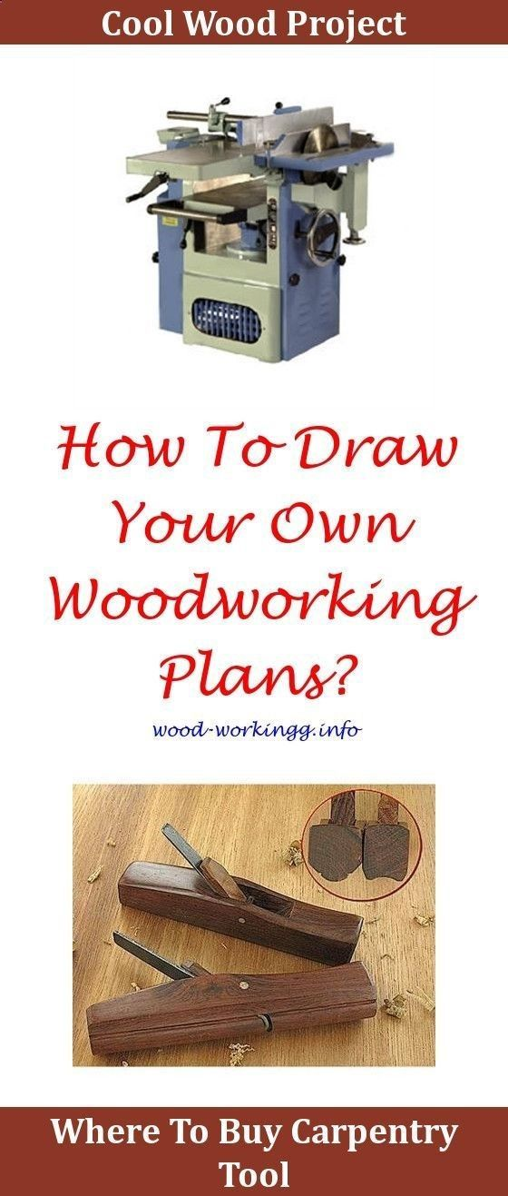Best Woodshop Projects Professional Woodworkers Supplies Where To