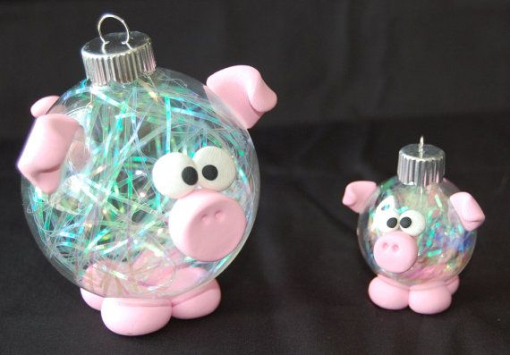 Hey, I found this really awesome Etsy listing at http://www.etsy.com/listing/118103324/small-pig-ornapet-ornament