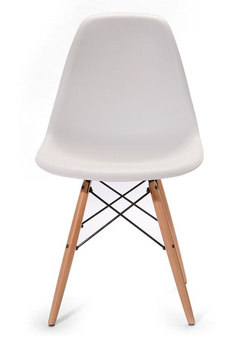 Las 25 mejores ideas sobre sillas eames en pinterest for Mesas comedor escandinavas