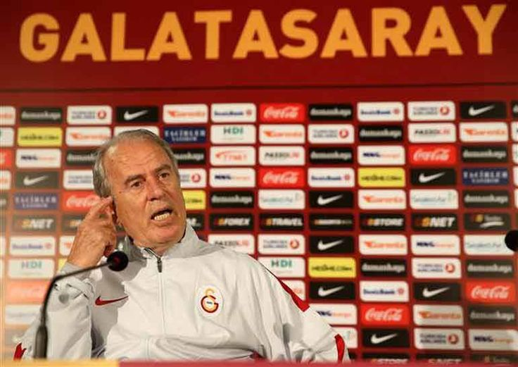 Galatasaray çok çok kötü gitmeyen bir sezon da erken bir hoca değişikliğine giderek yeni bir başlangıç yapmayı hedefledi Aslında iyi bir hocası vardı. Hamza Hamzaoğlu. Kolay mıydı 3 kupa bir sezonda. Üstelik sezona o...