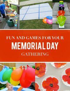 memorial day weekend game of thrones
