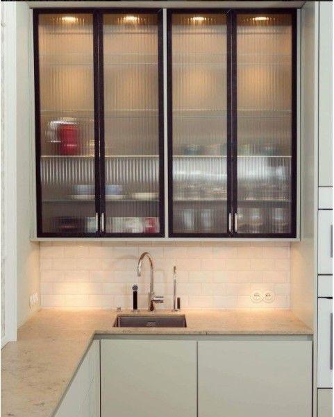 Exclusive kitchens by german designkitchen luxury kitchen dream kitchen urban kitchen