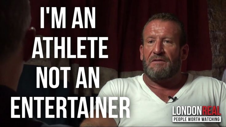 REJECTING WWE FOR MR OLYMPIA - Dorian Yates on London Real - ✅WATCH VIDEO👉 http://alternativecancer.solutions/rejecting-wwe-for-mr-olympia-dorian-yates-on-london-real/     Get your FREE copy of the Business Idea Release Guide. TO DOWNLOAD: ——————– Defeat Dorian Yates for rejecting WWE by Mr. Olympia. FREE COMPLETE EPISODE: Dorian Yates returns to London Royal. LONDON REAL ACADEMY: SUBSCRIBE ON YOUTUBE: Music...