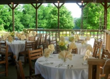 Eagle Pointe Golf Resort is a one-of-a-kind venue that can host an type of group event! Check out all they have to offer here