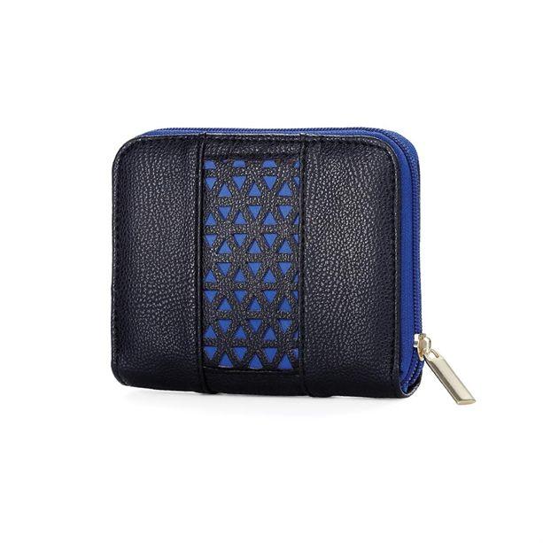 Lydia pénztárca - AVON termékek
