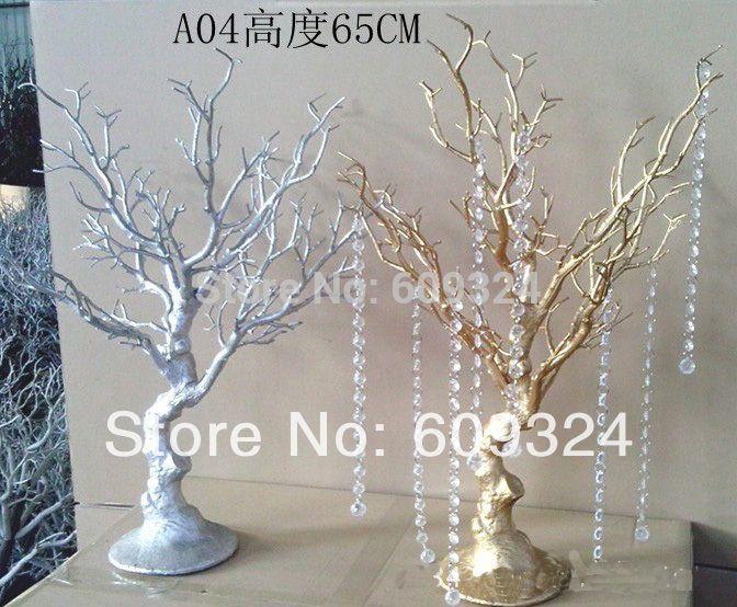 Les 25 meilleures id es de la cat gorie centres de branche d 39 arbre sur pi - Site decoration pas cher ...