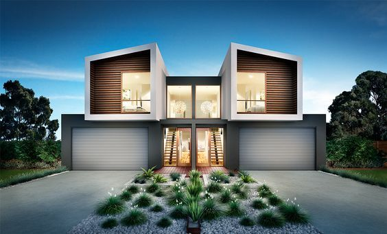 Many of Australias leading home builders and architects trust Mazer Visual to deliver their home visualisations.We work as partners with many of these home builders providing both photography, visualisation and animated film to build a style which is tr…