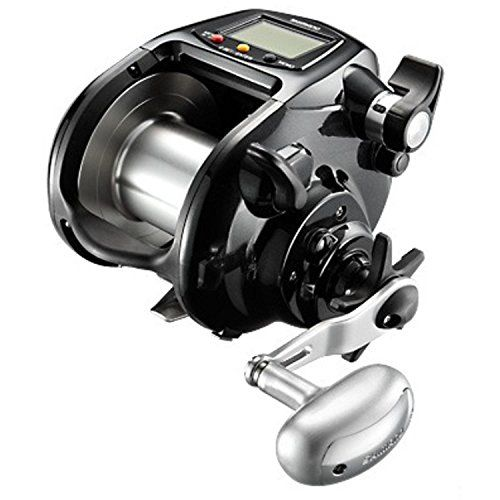 17 best ideas about electric fishing reels on pinterest | fishing, Fishing Reels