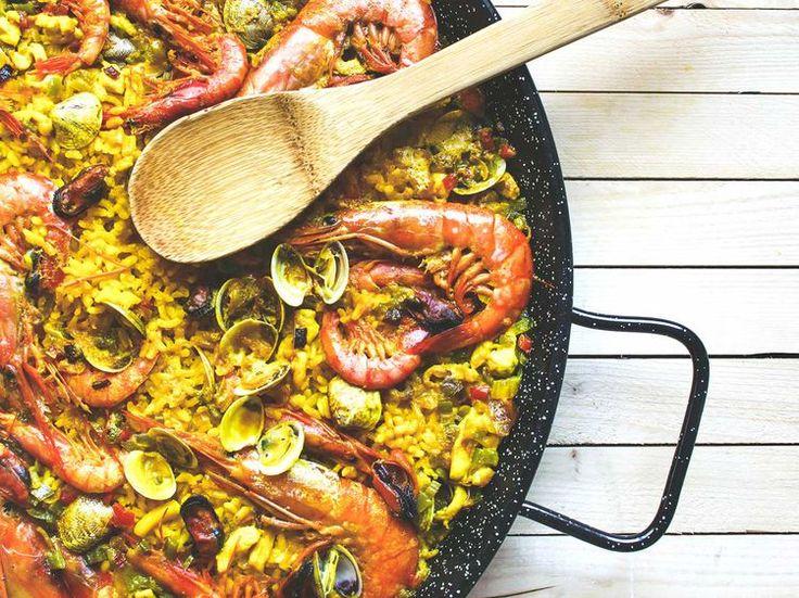 best 20+ sangria espagnole ideas on pinterest | recette sangria