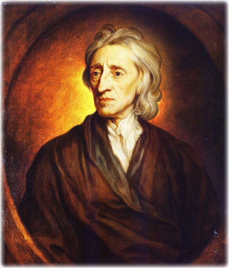John Locke Natural Rights Quote: 22 Best Philosophy Images On Pinterest