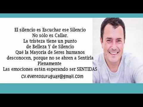 """ATENDIENDO LAS EMOCIONES """" La Tristeza"""" MEDITANDO CON SERGI TORRES - YouTube"""