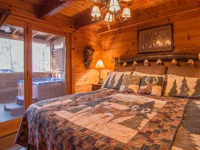 27 best Ideas for the House images on Pinterest Log cabin