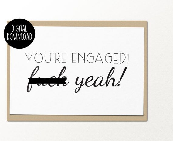 197 best Printable Greeting Cards images on Pinterest Greeting - printable greeting card templates
