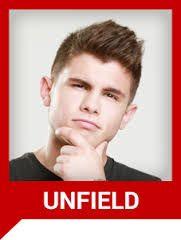unfield