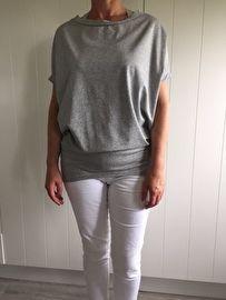 shirt (glittergrey)