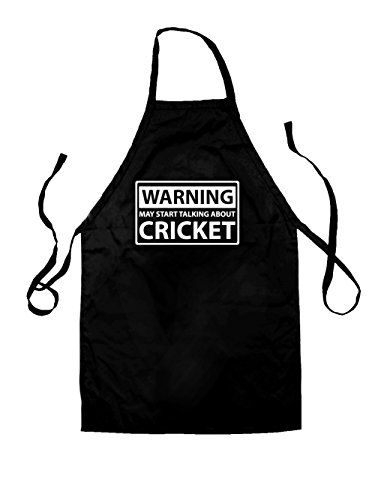Warning May Start Talking About Cricket - Unisex Fit Apro... https://www.amazon.co.uk/dp/B014RM8ZT4/ref=cm_sw_r_pi_dp_jg0gxb5EGMWFD