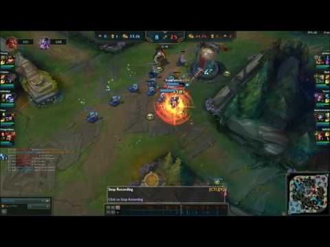 Eye-popping diamond Caitlyn montage https://www.youtube.com/watch?v=06na1HOo24k #games #LeagueOfLegends #esports #lol #riot #Worlds #gaming