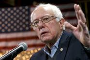 """Nominating Clinton risks """"disaster simply to protect the status quo"""" Sanders campaign says - http://www.salon.com/2016/05/11/nominating_clinton_risks_disaster_simply_to_protect_the_status_quo_sanders_campaign_says/"""