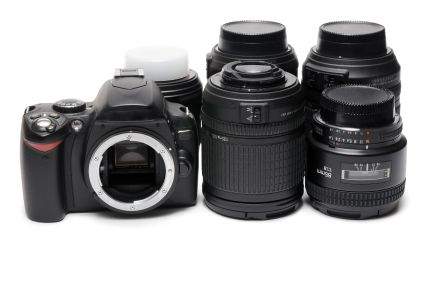 What Specs Really Matter in a DSLR? by Digital Photo Secrets
