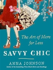 Everything you love for less!Anna Johnson is not a tea-bag squeezer, a penny-pincher, or inherently thrifty in any way—but she knows how to enjoy the finer things in life . . . for much…  read more at Kobo.