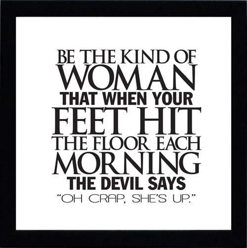 Love it!: The Women, Inspiration, Quotes, Hit The Floors, Strong Women, Truths, Going Girls, Life Goals, Proverbs 31 Woman