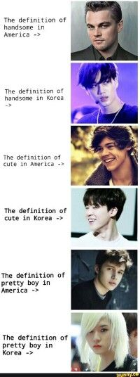 i think i like the korean standards more lol :p