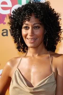 3b curly hair cuts - Google Search | My Style | Pinterest