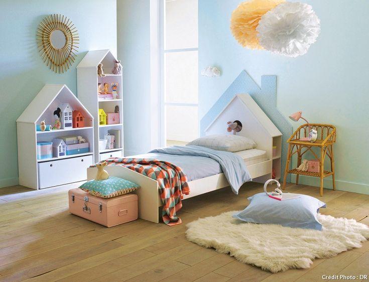 les 25 meilleures id es de la cat gorie t tes de lit pour. Black Bedroom Furniture Sets. Home Design Ideas