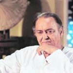 Soumitra Chatterjee: a way of life in Bengal
