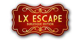Os jogos de fuga do LX Escape desafiam a sua inteligência dentro de um cenário que estimula a sua análise multidimensional, criatividade, perspicácia e raciocínio. Em 60 minutos deverá procurar pistas, resolver enigmas e interagir com a sua equipa para atingir o objetivo de escapar da sala.