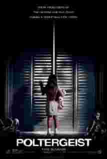Download Poltergeist 2015 Free Movie online in HDrip. Poltergeist 2015 full movie download online without torrent and membership. 2015 English movies subtitle.