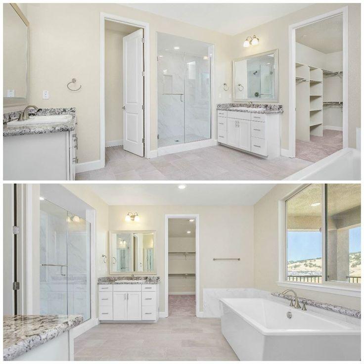 Dream Bathrooms 229 best dream bathrooms images on pinterest | dream bathrooms