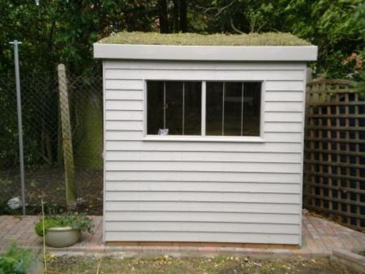 Garden Sheds Very 143 best customer garden sheds images on pinterest | garden sheds