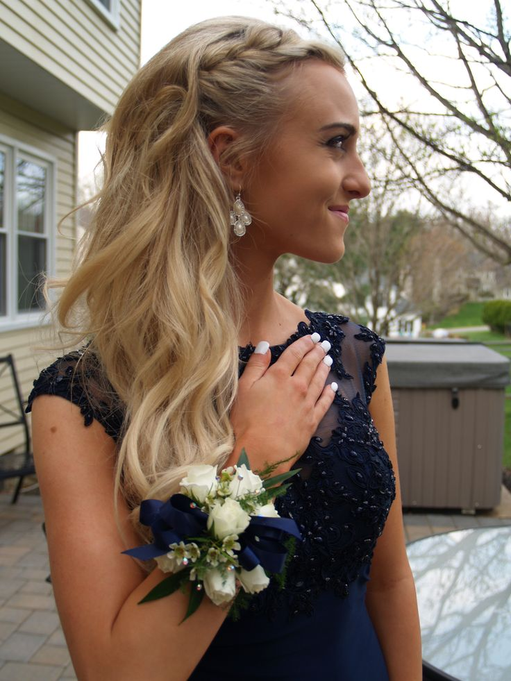 Best 25 Prom Corsage Ideas On Pinterest Prom Corsages