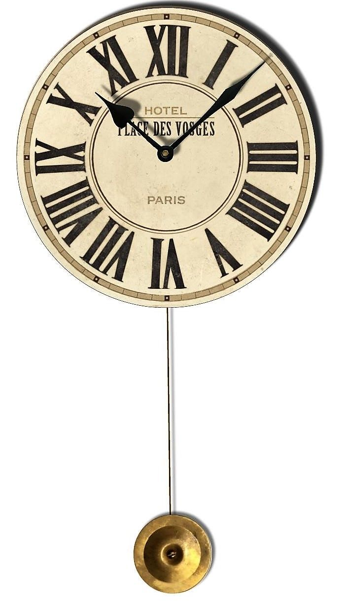 12 best Pendulux Derby Clock Collection images