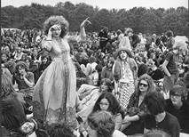 1970 Hippie Pictures - Bing Images
