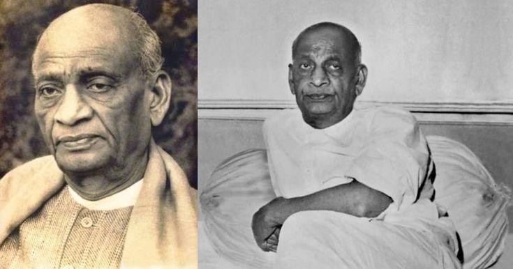 "#Remembering Sardar Vallabhbhai Patel – The ""Iron Man"" of India: #InspirerToday #BornOn31October #Biography #BeAnInspirer"