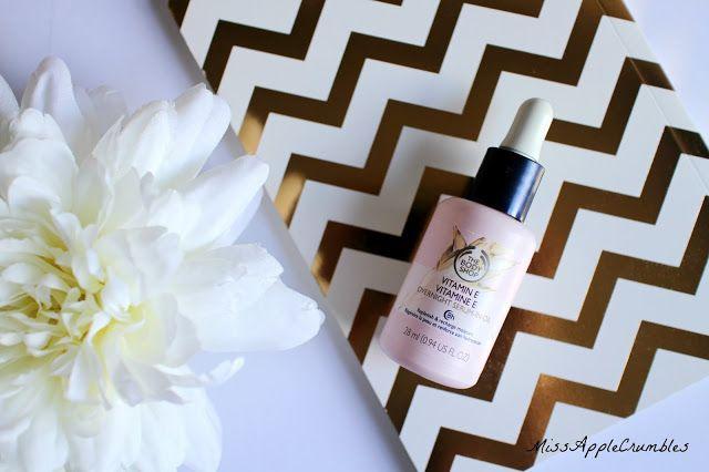 Soft Skin Skincare Staple | Drugstore Beauty