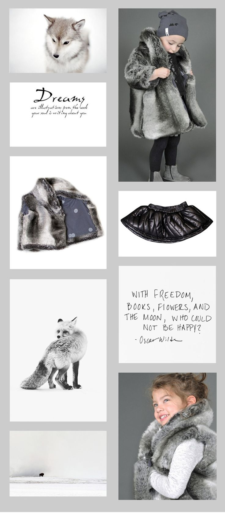 Ethical Code | Cruelty Free & Animal Friendly Fashion Blog
