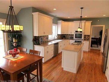 Peninsula Kitchen Layout 291 best kitchen remodel images on pinterest | kitchen storage