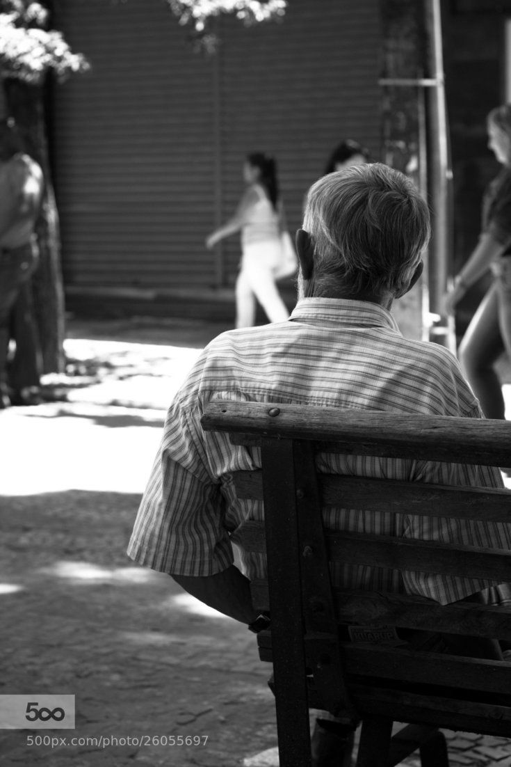7 coisas para perguntar a seus pais antes que eles morram